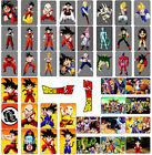 new POP Dragon Ball Z series for Super Saiyan toy Hand model Hobbies gift #1