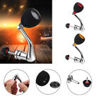 Metal Fishing Reel Power Handle Ball Knob Replacement Parts For Spinning Fishing