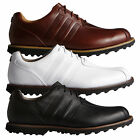 Adidas Adipure Cross TC Spikeless Mens Golf Shoes Pick Color  Size