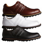 Adidas Adipure Cross TC Spikeless Mens Golf Shoes - Pick Color & Size!