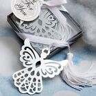 Angel Bookmarks Bookmark Christening Gifts Baptism Religious Favors