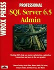 Revolutionary Guide to MS SQL Server 6.5 Admin (... by Dooley  Sharon 1874416494