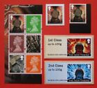 DY24 2018 Game of Thrones™  DEFINITIVES ...... Select