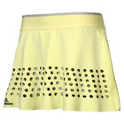 New adidas Stella McCartney Roland Garros Womens Tennis Skort ALL SIZES