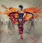 EVANESCENCE - SYNTHESIS * NEW DVD