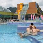 3-8 Tage Hotel Thermana Park Lasko 4*S Therme Wellness Reise inkl. HP Slowenien