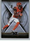 2017 Panini XR Base Football Cards Pick From List on eBay