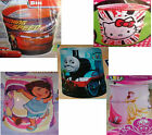 Внешний вид - spielzeugtonne Cars, Thomas, Hello Kitty, Dora, Princess Storage NEW