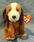 W-F-L TY Beanie Babies of The Month 5 7/8-7/8in Large Exclusive
