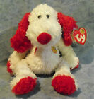 W-F-L Ty Beanie Babies of the Month 5 7/8-7 7/8in Big Exclusive