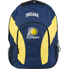 NCAA Draft Day Backpack 26 Colors Everyday Backpack NEW