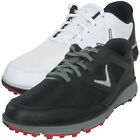 Sporting Goods - Callaway Men's Balboa Vent Golf Shoe, Brand NEW