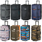 Dakine Split Roller 85 Litre Travel Luggage Suitcase Case