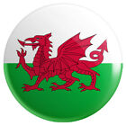 Flags of The British Isles BUTTON PIN BADGE 25mm 1 INCH United Kingdom Ireland