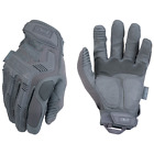 Mechanix Wear M-Pact Men's Automotive Multipurpose Impact Gloves Size S-3X