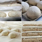 Home Linen Proofing Bakers Couche Kitchen Tool Cloth For Proving Bread loaves