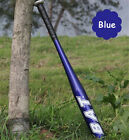 "Aluminum Alloy 30"" 32"" 34''INCH Baseball Bat Wood Brand Maple Ash Youth Blems US"