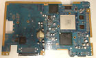 "x1 OEM Replacement Part for Playstation 2 (Ps2) ""Fat"" Console (Buyer's Choice)"