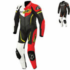 Alpinestars Youth GP Plus Leather Motorcycle Suit Track Racing Child Kid 1 Piece
