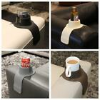 Home Sofa The Ultimate Drink Holder Mount Couch Coaster Recliner To Hold Drinks