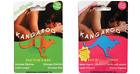KANGAROO for HIM and HER enhancement pill stronger erections increase stamina $16.95 USD on eBay
