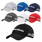 TaylorMade Golf 2018 LiteTech Tour M3 TP5 Adjustable Hat Cap - Pick Color