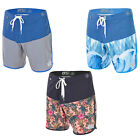 Picture Andy Shorts herren-badeshorts Boardshorts Swim Trunks beachhose Surf