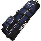 Hot-Z Golf Bags Travel Cover 5 Colors