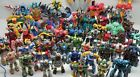 Gundam G 0083 0080 Mobile Suit Fighter MSIA Action Figures NOT Complete [CHOICE]