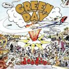 "GREENDAY - DOOKIE WALL POSTER INDIE 8X8"" 20X20"" 30X30"""