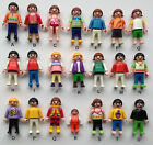 PLAYMOBIL Kids/Pick & Choose $1.49 Each/Combined Shipping Available
