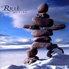 * RUSH - Test For Echo