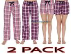 Womens Ladies Lounge Pants Pyjama Bottoms Trouser OR SHORTS  Nightwear PJ