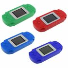 8 bit Portable Handheld Video Game Console Player 268 Retro Games Gamepad Kids