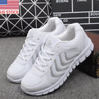 Fashion Women Running Specter Low Ultra-Light Athletic Sneakers Sport Shoes US