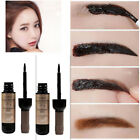 6ml Waterproof Long-lasting Eye Brow Tattoo Dye Cosmetics Eyebrow Gel Cream