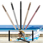 Replacement Genuine Touch Pen Stylus for Tablets Phones Samsung Galaxy Note 8 5