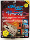 Star Trek Innerspace Mini-Playset Galoob Micro Machines-12 Different-Your Choice
