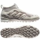 adidas Ace 17.1 + PureControl Trainer  2018 Limited Pogboom Pogba Soccer Shoes