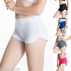 Summer Womens Sports Yoga Gym Shorts Fitness Jogging Knickers Beach Pants sexy