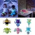 relaxing star projector - Relax Projector Music Sky Star Night Light Cartoon Animal Lamp Kid Sleep Gift