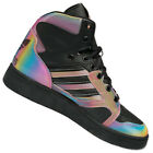 ADIDAS ORIGINALS RITA ORA INSTINCT W HIGH TOP SNEAKER TURNSCHUHE EXTABALL