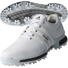 Adidas Mens Tour360 2.0 Limited Edition Golf Shoes