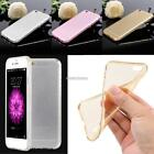 New Silicone Soft Phone Back Case Cover Cellphone Protective Housing for N98B 01