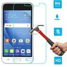 9H Tempered Glass Protective Screen Protector For Samsung Galaxy N98B 01