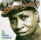 Betty Carter At the Village Vanguard by Betty Carter (CD, Verve) NEW CD