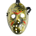 Halloween Cosplay Scary Mask Costume Movie Horror Party Mask Fancy Dress Props