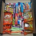 48 PIECE RETRO SWEETS GIFT BIRTHDAY CHRISTMAS HALLOWEEN SELECTION TREAT BOX