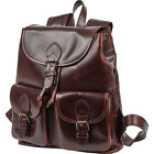 ClaireChase Nouveau Backpack 2 Colors Business & Laptop Backpack NEW