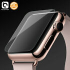 Fr-Apple-Watch-Series-4-5-Toughened-Tempered-Glass-Screen-Protector-4044MM-Film